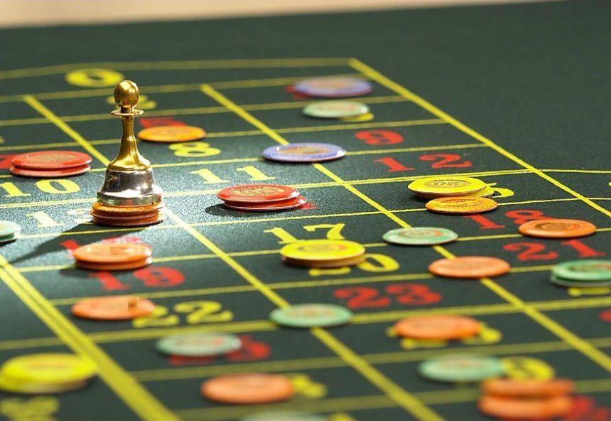 Casino Package Fortuna